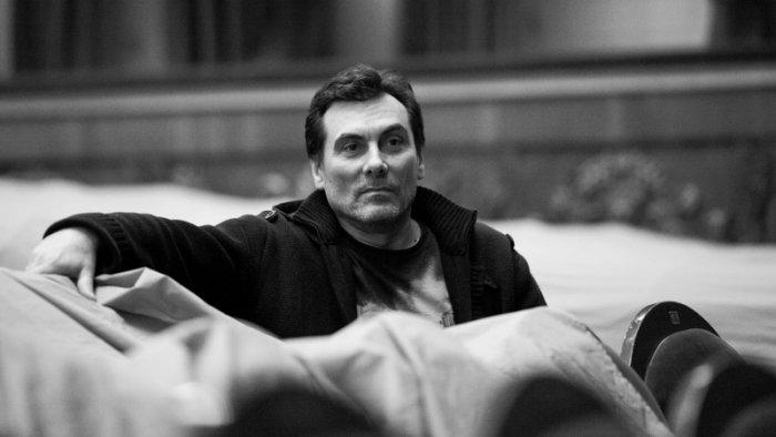 Евгений Марчелли: «Что такое морально-этические нормы?..» — Театрал
