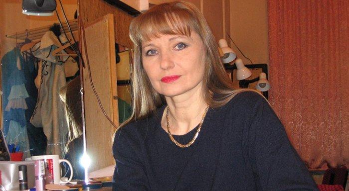 Михаил Боярский и Лариса Луппиан: брак на грани | Кумиры наших и ... | 384x700